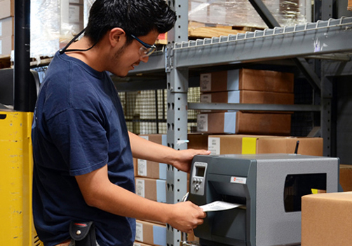 barcode_printer
