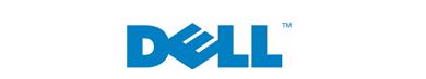 logo-12
