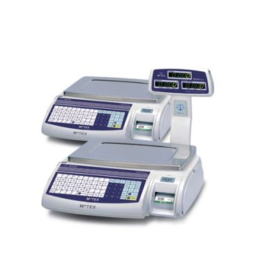 Weighing Scales – United Global Technology System