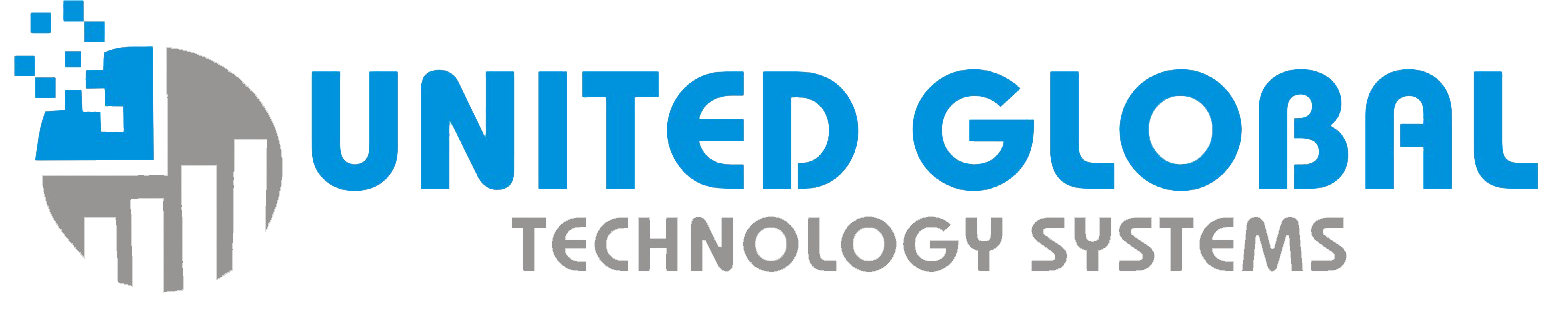 United Global Technology System